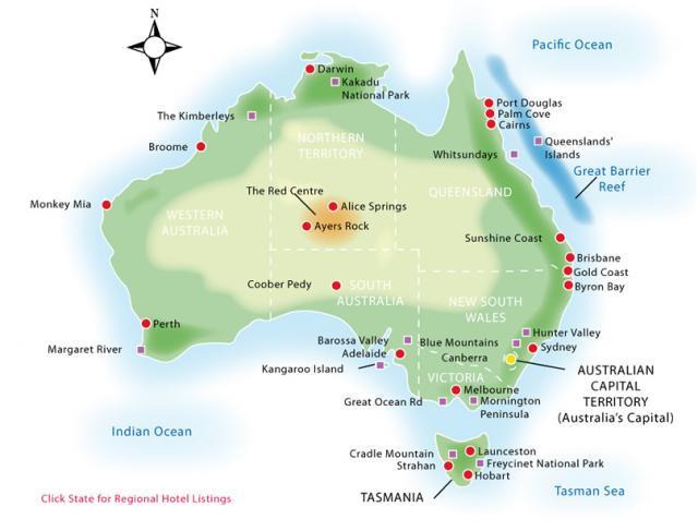 australia-map.jpg
