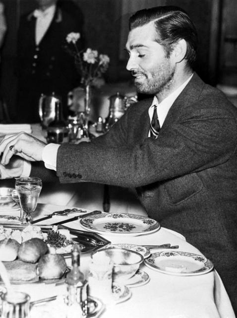 Immagine Allegata: clark-gable-1935.png