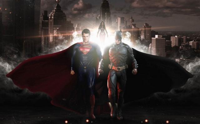Immagine Allegata: batman-vs-superman-2016-825x510.jpg