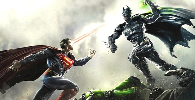 Immagine Allegata: Zack-Snyder-Talks-Batman-vs-Superman.jpg