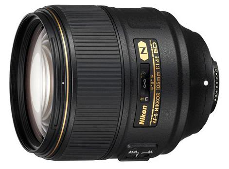 Immagine Allegata: Nikon-AF-S-Nikkor-105mm-f1.4E-ED-lens-1.jpg