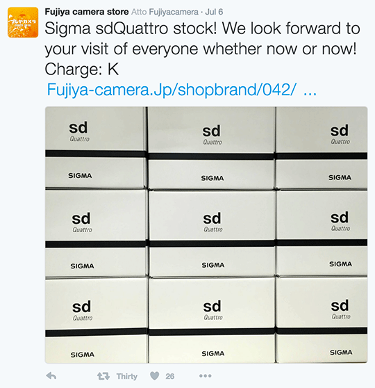 Immagine Allegata: Sigma-sd-Quattro-camera-now-shipping.png
