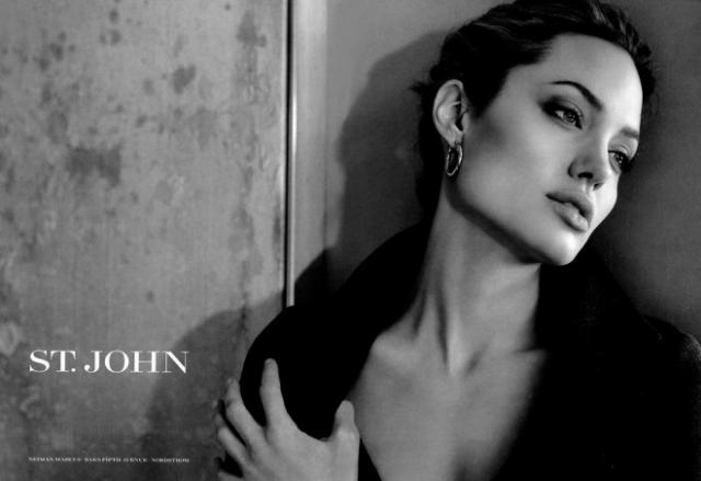 Immagine Allegata: angelina-jolie-photos-from-mario-testino_004-660x452.jpg