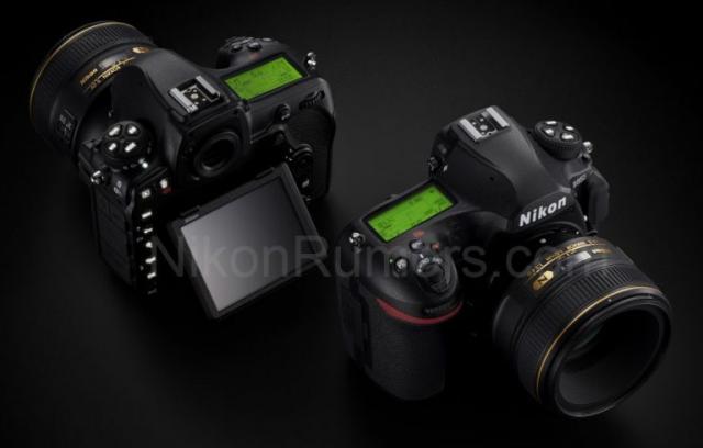 Immagine Allegata: Nikon-D850-DSLR-camera-leaked-picture-2-768x489.jpg