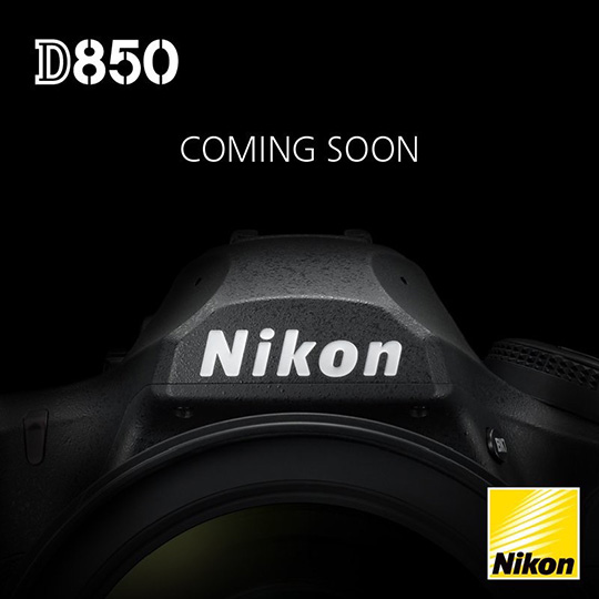 Immagine Allegata: Nikon-D850-DSLR-camera-coming-soon-1.jpg