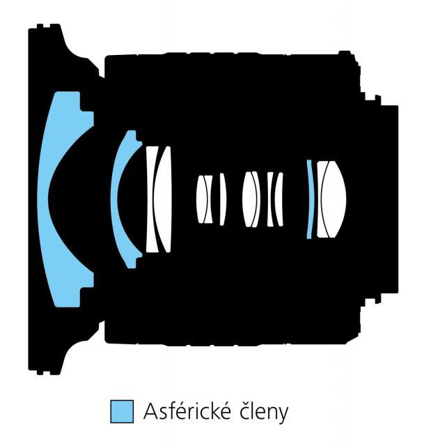 Immagine Allegata: AF-P_DX_Nikkor_10-20mm_02.jpg