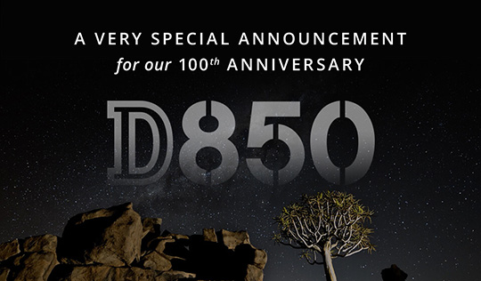 Immagine Allegata: Nikon-D850-camera-announcement-for-100-years.jpg