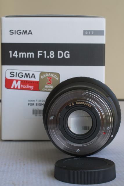 Immagine Allegata: 067   -_D5K1168  40 mm  1-125 sec a f - 14  Max Aquila photo (C)_.jpg