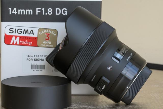 Immagine Allegata: 065   -_D5K1154  105 mm  1-60 sec a f - 16  Max Aquila photo (C)_.jpg