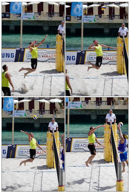 Immagine Allegata: volley3.jpg