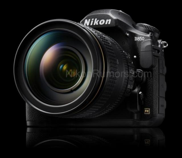Nikon-D850-DSLR-camera-leaked-picture-768x667.jpg