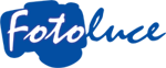 Immagine Allegata: 1 logo.png