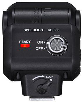 Immagine Allegata: Nikon-SB-300-Speedlight-flash-back.jpg