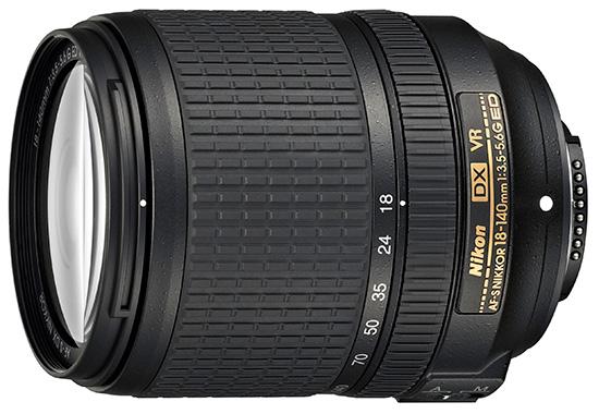 Immagine Allegata: Nikkor-AF-S-18–140mm-f3.5-5.6G-ED-DX-VR-lens.jpg