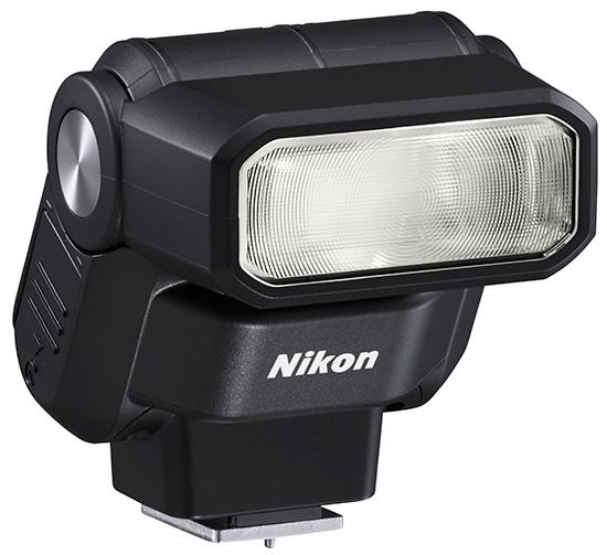Immagine Allegata: Nikon-SB-300-compact-flash.jpg