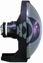 Immagine Allegata: 6mmf28optic.jpg