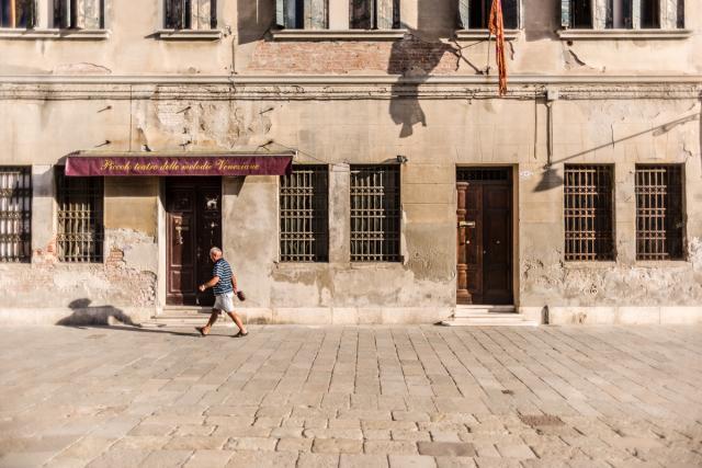 Immagine Allegata: San Lorenzo-4668.jpg