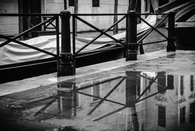 Immagine Allegata: San Lorenzo-5210.jpg