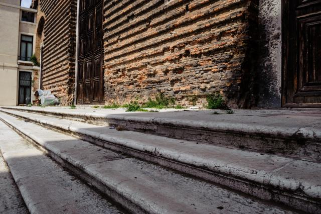 Immagine Allegata: San Lorenzo-4763.jpg