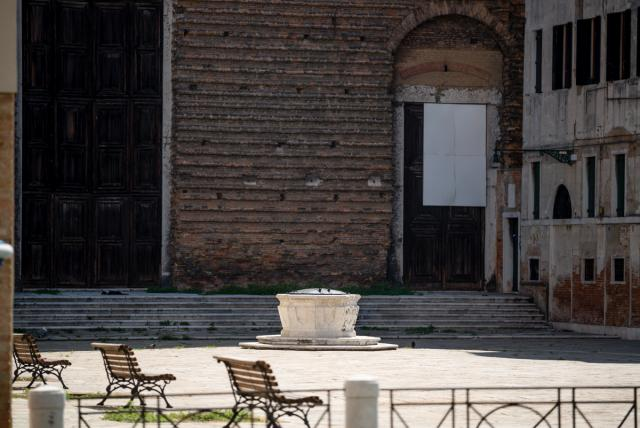 Immagine Allegata: San Lorenzo-3930.jpg