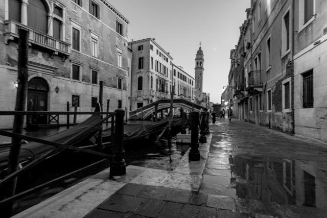 Immagine Allegata: San Lorenzo-5403.jpg