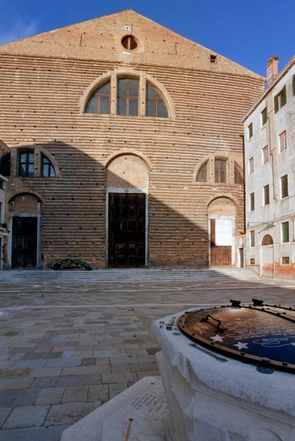 Immagine Allegata: San Lorenzo--4.jpg