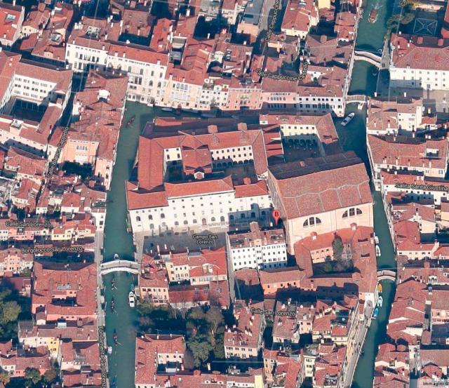 Immagine Allegata: San Lorenzo Google Maps.jpg