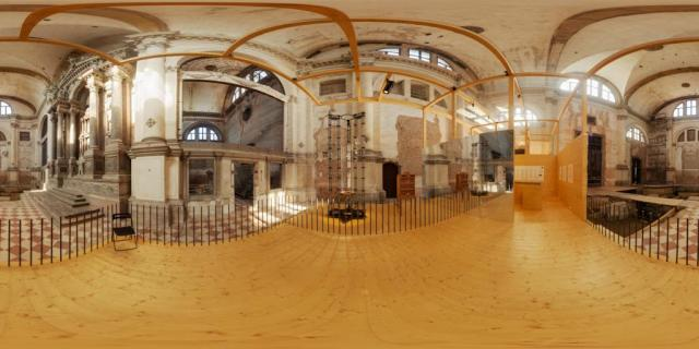 Immagine Allegata: Pano VR3 full v2.preview.jpg
