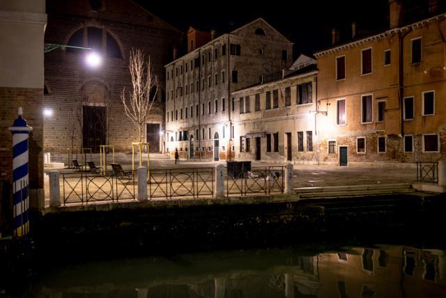 Immagine Allegata: San Lorenzo-9374.jpg
