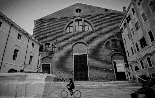 Immagine Allegata: San Lorenzo-.jpg