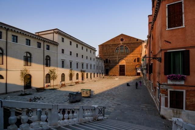 Immagine Allegata: San Lorenzo-0821.jpg