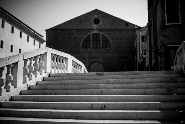 Immagine Allegata: San Lorenzo-2419.jpg
