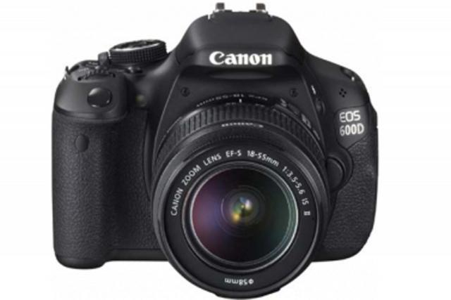 Immagine Allegata: Canon-Eos-600D.jpg