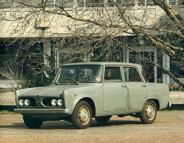 Immagine Allegata: Prototipo Giulia.jpg