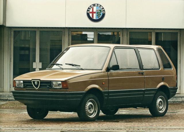 Immagine Allegata: Alfa Z33 free Time.jpg