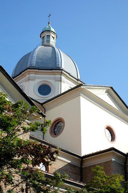 Immagine Allegata: chiesa.jpg
