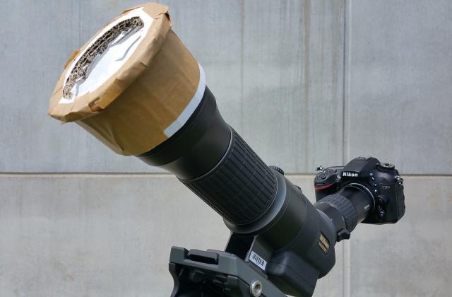 Immagine Allegata: digiscoping_astronomico_3_HI.jpg
