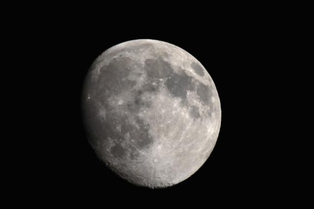Immagine Allegata: Digiscoping_astronomico_Luna_EDG85.jpg