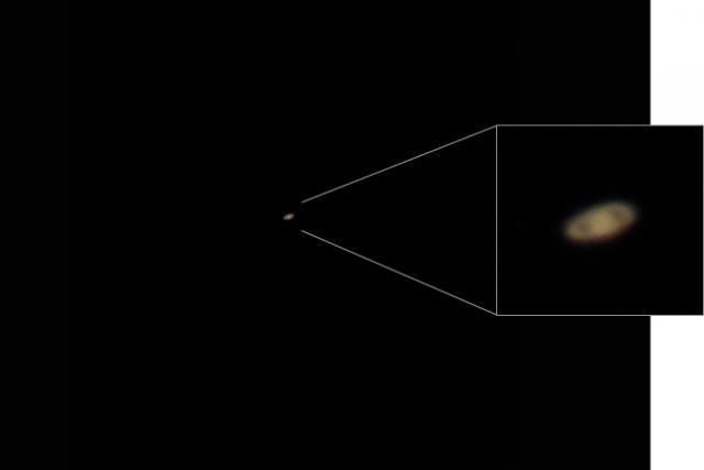 Immagine Allegata: Saturno_EDG85_FSA-L2_1750mm_D7200_web.jpg