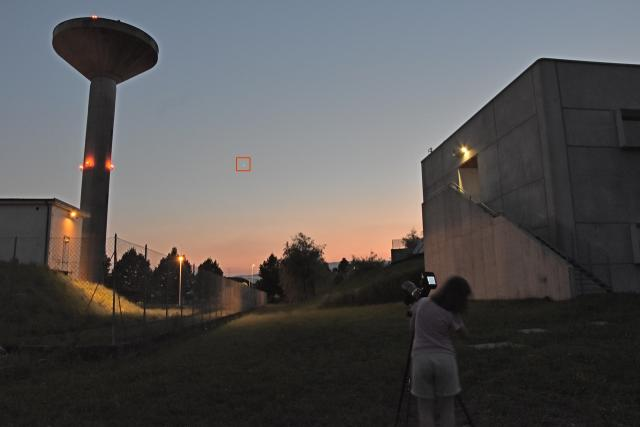 Immagine Allegata: digiscoping_astronomico_4_HI.jpg