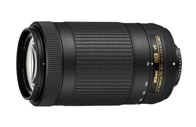 Immagine Allegata: Nikon-AF-P-DX-Nikkor-70-300mm-f4.5-6.3G-ED-VR-lens.jpg