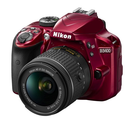 Immagine Allegata: Nikon-D3400-DSLR-camera-red.jpg