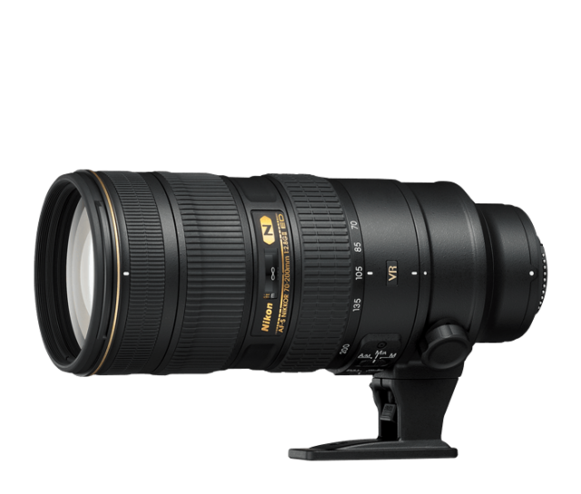 Immagine Allegata: 2185_AF-S-NIKKOR-70-200mm-f-2.8G-ED-VR-II_front.png