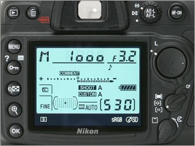 Immagine Allegata: rearcontrols.jpg