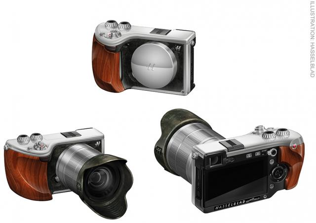Immagine Allegata: Hasselblad-Lunar-Wooden-Grip-3Views.jpg