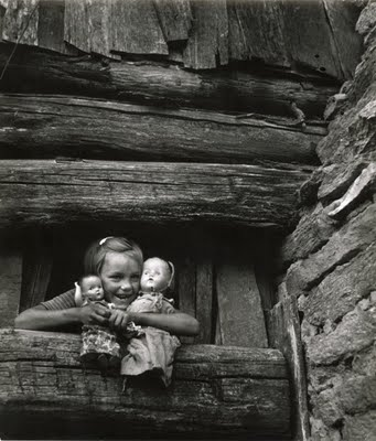 Immagine Allegata: 11252_W_Eugene_Smith.jpg