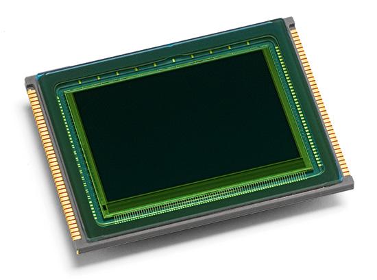 Leica-M-24MP-SMOSIS-sensor.jpg