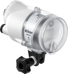 Immagine Allegata: Nikon-SB-N10-Underwater-Speedlight.jpg