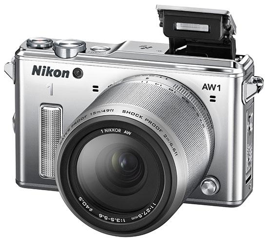 Immagine Allegata: Nikon-AW1-underwater-camera.jpg