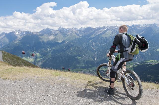 Immagine Allegata: Foschia montagna.jpg